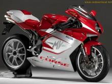 دانلود عکس گرانترین موتورسیکلت های جهان 2014