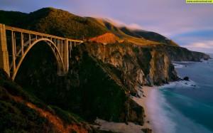 دانلود سری جدید عکس منظره طبیعی فوق العاده زیبا