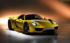 super cars 2014-دانلود عکس سوپر ماشین های جهان در سال 2014