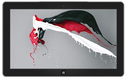 دانلود تم رنگ ها برای ویندوز 8