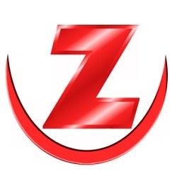 دانلود zapya v2.1 برای کامپیوتر