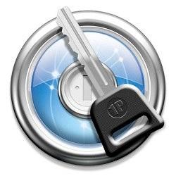 دانلود 1Password 7.2.581 - نرم افزار ساخت رمز عبور امنیتی