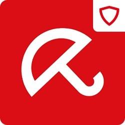 Photo of دانلود Avira Antivirus 2020 Security Premium v6.4.2. – آنتی ویروس آویرا اندروید پریمیوم