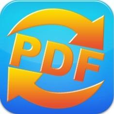 دانلود Coolmuster PDF Converter Pro 2.1.21 - نرم افزار تبدیل پی دی اف