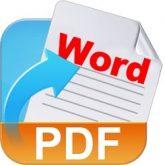 دانلود Coolmuster PDF Creator Pro 2.1.19 - ساخت پی دی اف