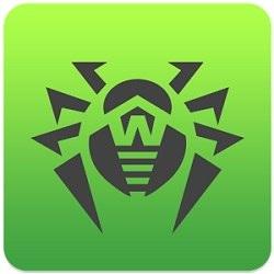 دانلود Dr.Web Security Space 11.1.0 - آنتی ویروس دکتر وب برای اندروید