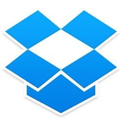 دانلود Dropbox v38.1.2 - نرم افزار دراپ باکس برای اندروید