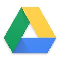 دانلود Google Drive v2.7.063.14.35 - نرم افزار گوگل درایو برای اندروید