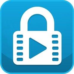 Photo of دانلود Hide Video Premium 1.2.5 – نرم افزار مخفی کردن ویدئو در اندروید