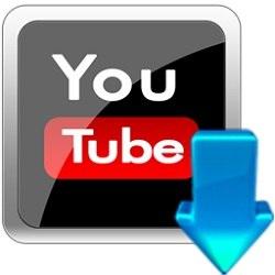 دانلود MediaHuman YouTube Downloader 3.9.9.10 – نرم افزار دانلود فیلم از یوتیوب