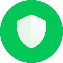Power Security AntiVirus Clean - آنتی ویروس اندروید