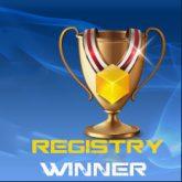دانلود Registry Winner 7.1.3.10 - نرم افزار عیب یابی رجیستری ویندوز