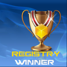 دانلود Registry Winner 7.1.3.10 – نرم افزار عیب یابی رجیستری ویندوز