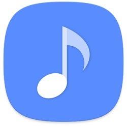 Samsung Music 16.1.93-9 - موزیک پلیر سامسونگ