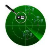 دانلود Wireless Network Watcher 2.10 - نرم افزار نمایش دستگاه های متصل به شبکه وای فای