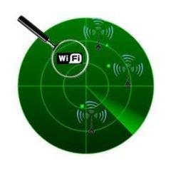 Photo of دانلود  Wireless Network Watcher 2.10 – نرم افزار نمایش دستگاه های متصل به شبکه وای فای