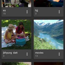 دانلود Hide Video Premium 1.2.5 – نرم افزار مخفی کردن ویدئو در اندروید