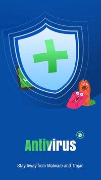 Clean Master Boost Antivirus AppLock_v5.16.7 - نرم افزار افزایش سرعت اندروید