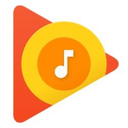 دانلود Google Play Music 8.18.7847-3.L - نرم افزار پخش و دانلود موزیک از گوگل پلی
