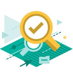 دانلود Kaspersky System Checker - نرم افزار چک کردن امنیتی سیستم