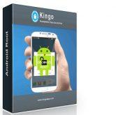 دانلود Kingo Android Root 1.4.6.2750 - نرم افزار روت کردن گوشی های اندروید با یه کلیک