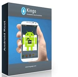 دانلود Kingo Android Root 5.3.6+pc - نرم افزار روت کردن گوشی های اندروید با یه کلیک