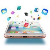 دانلود MiniTool Mobile Recovery for iOS 1.3.1.1 - نرم افزار ریکاوری گوشی های آیفون