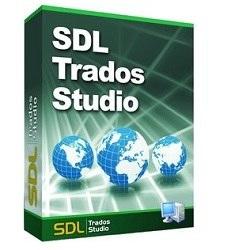 دانلود SDL Trados Studio 2017 Professional 14.0.5821.4 - نرم افزار ترجمه متن به صورت حرفه ای