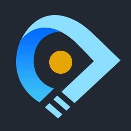 دانلود Aiseesoft Video Converter Ultimate 9.2.16 - نرم افزار تبدیل کننده فیلم