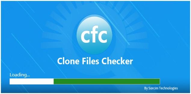 Clone.Files .Checker