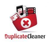 دانلود Duplicate Cleaner 4.0.4 Pro - نرم افزار پاک کردن فایل های تکراری