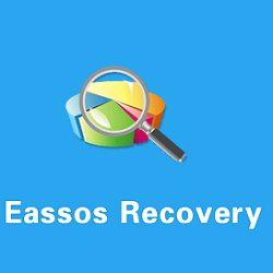 دانلود Eassos Recovery 4.2.1.296 - بازیابی اطلاعات هارد و فلش مموری