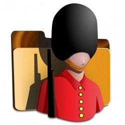 دانلود Folder Guard Professional 19.4 - نرم افزار امنیت فایل ها و پوشه ها