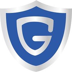 دانلود Glarysoft Malware Hunter Pro 1.111.0.703 - شکار بدافزار های جاسوسی