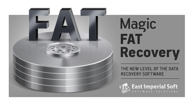 Magic FAT Recovery download
