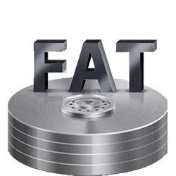 دانلود Magic FAT Recovery - نرم افزار بازیابی فلش USB و مموری کارت
