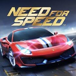 دانلود Need for Speed ™ No Limits 3.7.4 - نسخه نامحدود بازی نیدفور اسپید