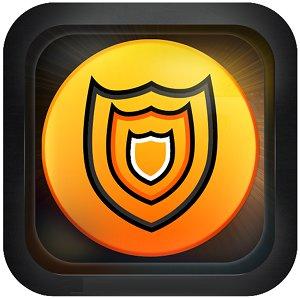 دانلود Advanced System Protector v2.3.1000.23665 - نرم افزار محافظت از کامپیوتر