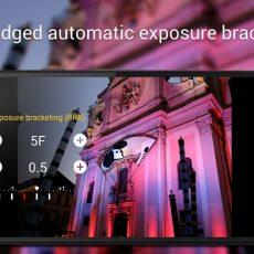 Camera FV 5 android 3