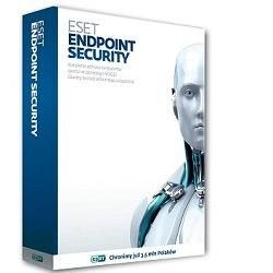 دانلود ESET Endpoint Security 6.5.2107.1 - بسته امنیتی نود 32 برای شبکه