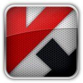 دانلود Kaspersky Virus Removal Tool - حذف بدافزارهای جاسوسی و ویروس ها