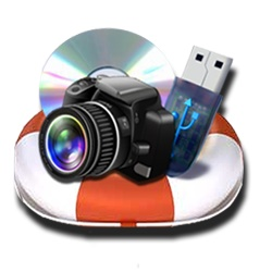 LC Technology PHOTORECOVERY Professional - بازیابی حرفه ای عکس های حذف شده