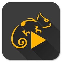 دانلود Stellio Music Player v6.2.0 - موزیک پلیر حرفه ای اندروید