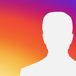 unfollowers for Instagram - نرم افزار آنفالویاب ایسنتاگرام