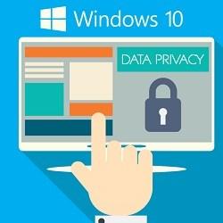 دانلود W10Privacy v3.1.0.1 - نرم افزار تنظیمات حریم خصوصی ویندوز 10
