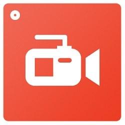 AZ Screen Recorder - No Root 5.0.6 - نرم افزار فیلمبرداری از صفحه اندروید
