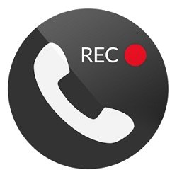 Automatic Call Recorder for Me - نرم افزار ضبط مکالمات اندروید