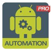 Droid Automation – Pro Edition - نرم افزار اتوماتیک سازی اندرویدDroid Automation – Pro Edition - نرم افزار اتوماتیک سازی اندروید