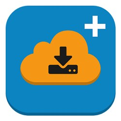 IDM+: Fastest Download Manager v10.7 - دانلود منیجر اندروید سرعت باور نکردنی