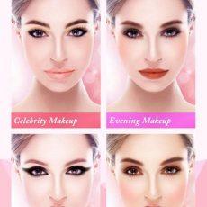 InstaBeauty Makeup Selfie Cam APK